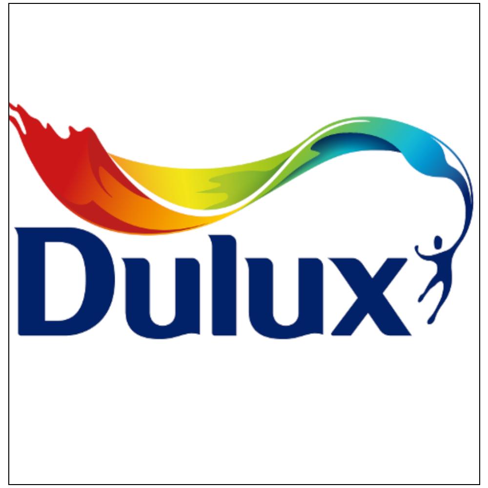 Dulux offers, Dulux deals and Dulux discounts.