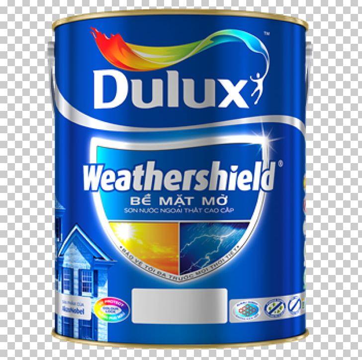 Đại Lý Sơn Dulux PNG, Clipart, Art, Brand, Dulux, Furniture, Hanoi.