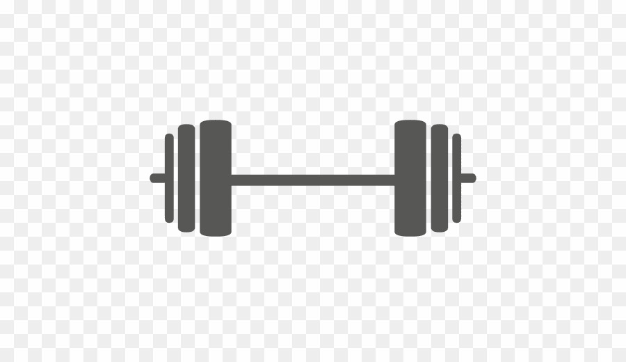 Barbell PNG Dumbbell Clipart download.