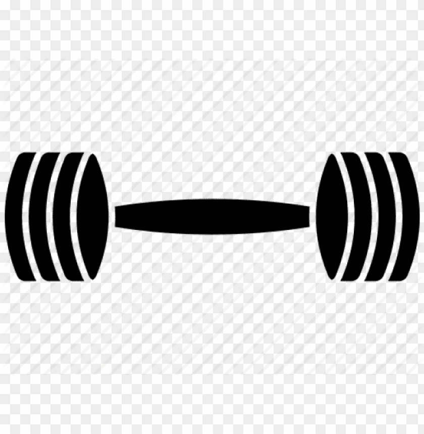 dumbbells clipart health fitness.