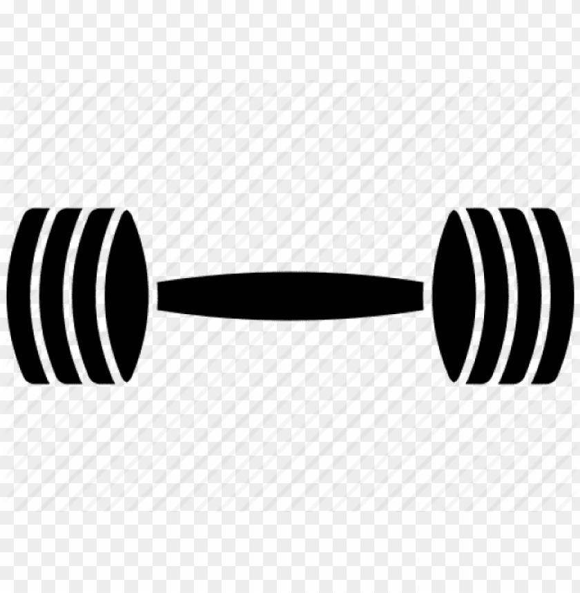 dumbbells clipart health fitness.