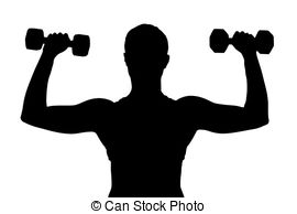 Free weights Illustrations and Clip Art. 1,721 Free weights.