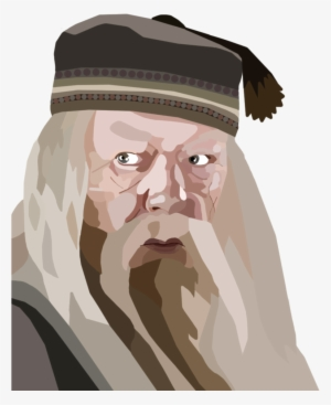 Dumbledore PNG & Download Transparent Dumbledore PNG Images for Free.
