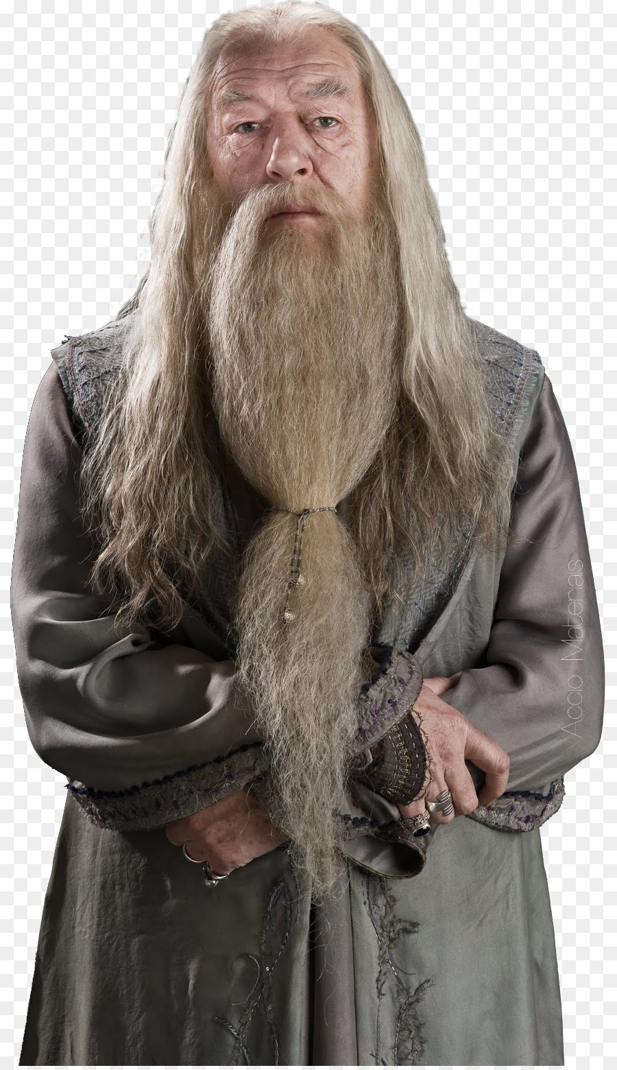 Albus Dumbledore Png & Free Albus Dumbledore.png Transparent Images.