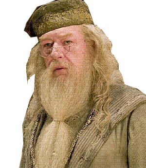 Dumbledore Png (104+ images in Collection) Page 1.