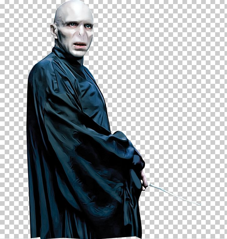 Lord Voldemort Harry Potter And The Philosophers Stone Harry Potter.
