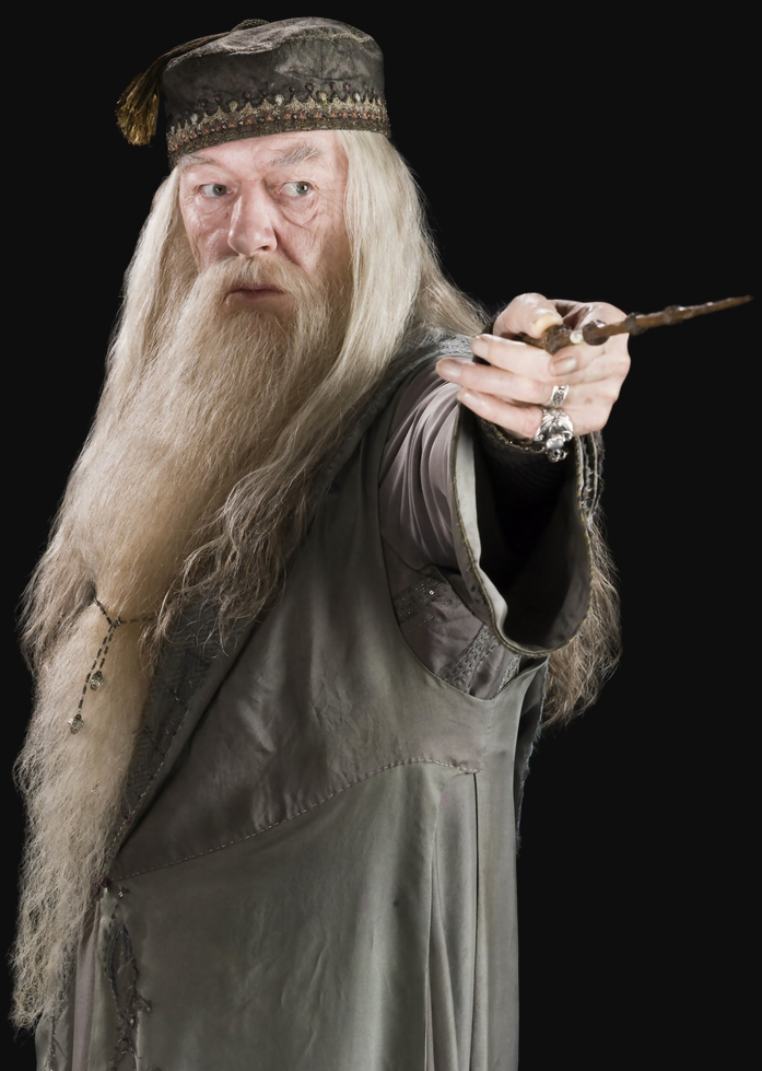Dumbledore Png, png collections at sccpre.cat.