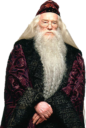 Dumbledore Png (104+ images in Collection) Page 2.