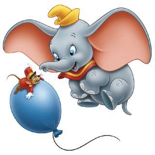 dumbo clip art #25.