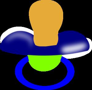 Pacifier Clipart & Pacifier Clip Art Images.