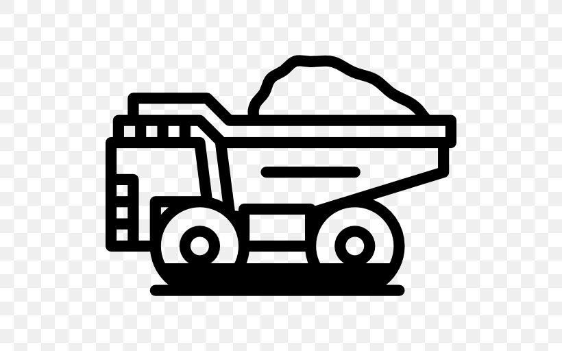 Car Dump Truck Clip Art, PNG, 512x512px, Car, Architectural.