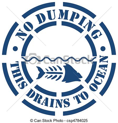 No dumping Stock Photo Images. 573 No dumping royalty free.