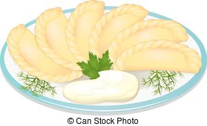 Dumplings Illustrations and Clipart. 1,274 Dumplings royalty free.