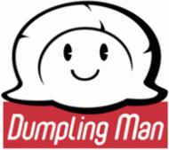 Dumplings clipart #15