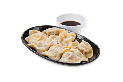 Dumpling PNG Images Transparent Free Download.