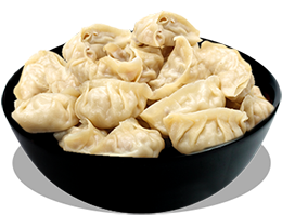 Download Free png Dumplings PNG, Download PNG image with transparent.