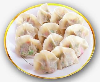 Dumplings Png ( 30+) Collection.