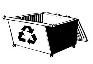 Similiar Trash Dumpster Clip Art Keywords.