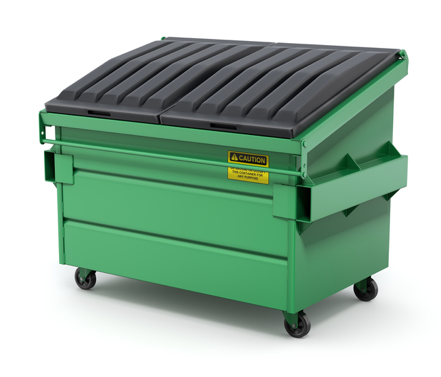 Dumpster Png (111+ images in Collection) Page 3.