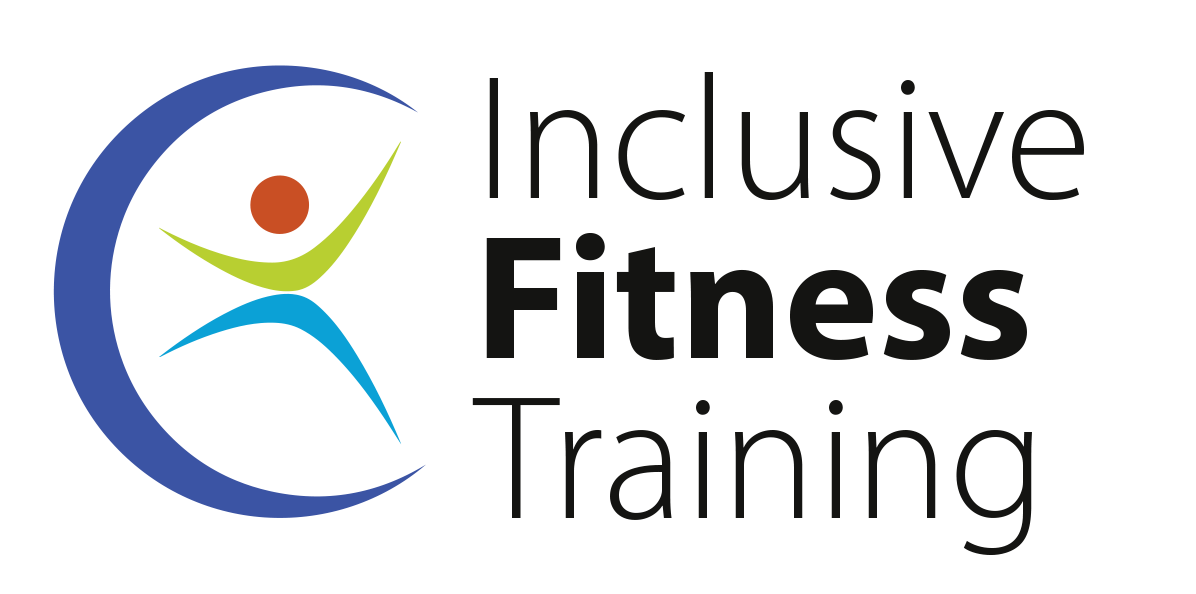 2016 Dun Laoghaire Inclusive Fitness Training (May).