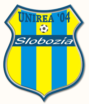 Unirea 2004 Slobozia vs Dunarea Galati teams information.