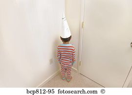 Dunce cap Images and Stock Photos. 328 dunce cap photography and.