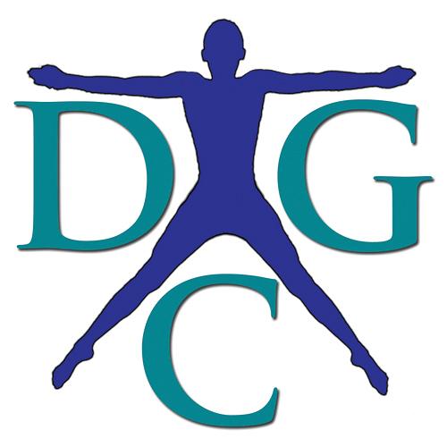 Dundonald Gymnastics (@DundonaldGym).