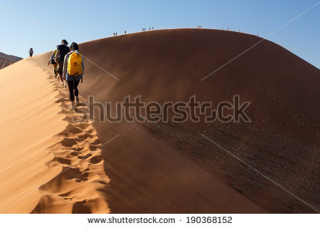 Dune 45 Stock Photos, Images, & Pictures.
