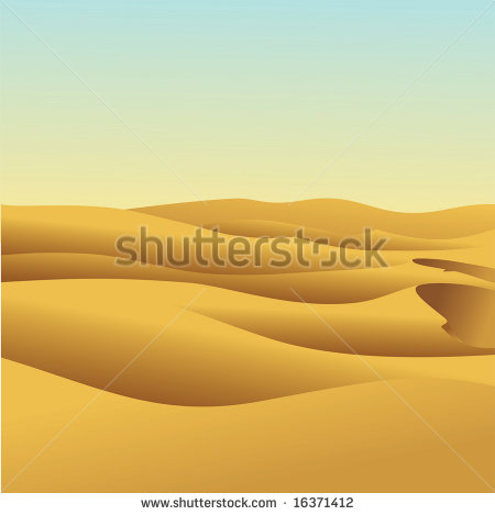 Vector sand dunes free vector download (152 Free vector) for.