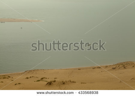 Tallest Dunes Stock Photos, Royalty.