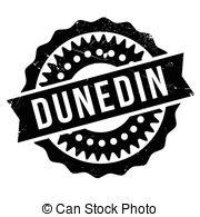 Dunedin Illustrations and Clip Art. 63 Dunedin royalty free.