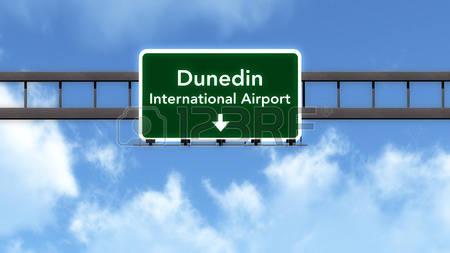 Dunedin Cliparts, Stock Vector And Royalty Free Dunedin Illustrations.