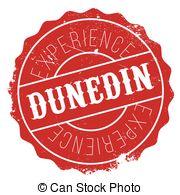 Dunedin Clipart Vector and Illustration. 55 Dunedin clip art.