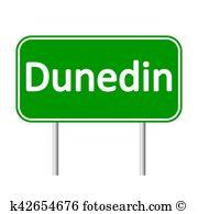 Dunedin Clip Art Royalty Free. 37 dunedin clipart vector EPS.
