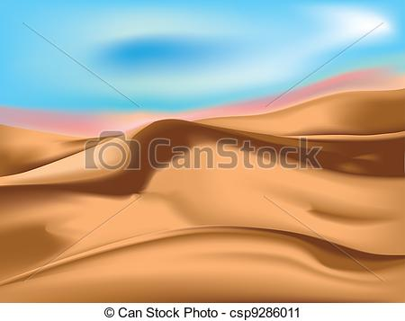 Dunes Illustrations and Clip Art. 2,953 Dunes royalty free.
