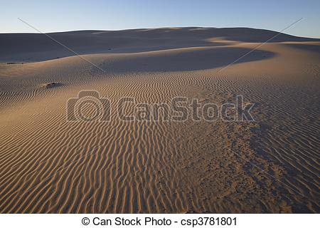 Stock Photography of Australia, New South Wales, Port Stephens.