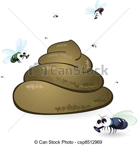 Dung Clipart Vector and Illustration. 519 Dung clip art vector EPS.