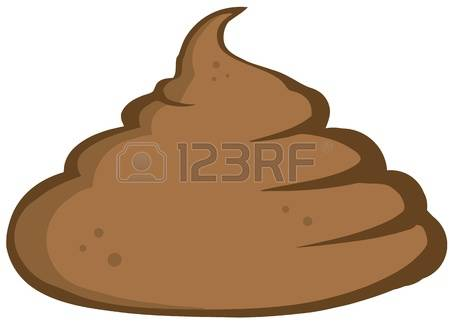 1,572 Animal Poop Cliparts, Stock Vector And Royalty Free Animal.