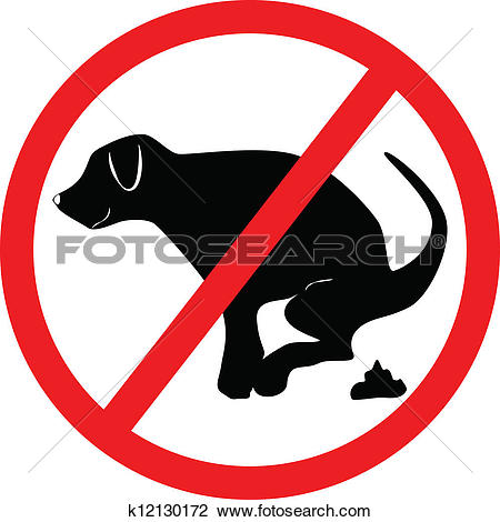 Dung Clipart Vector Graphics. 452 dung EPS clip art vector and.