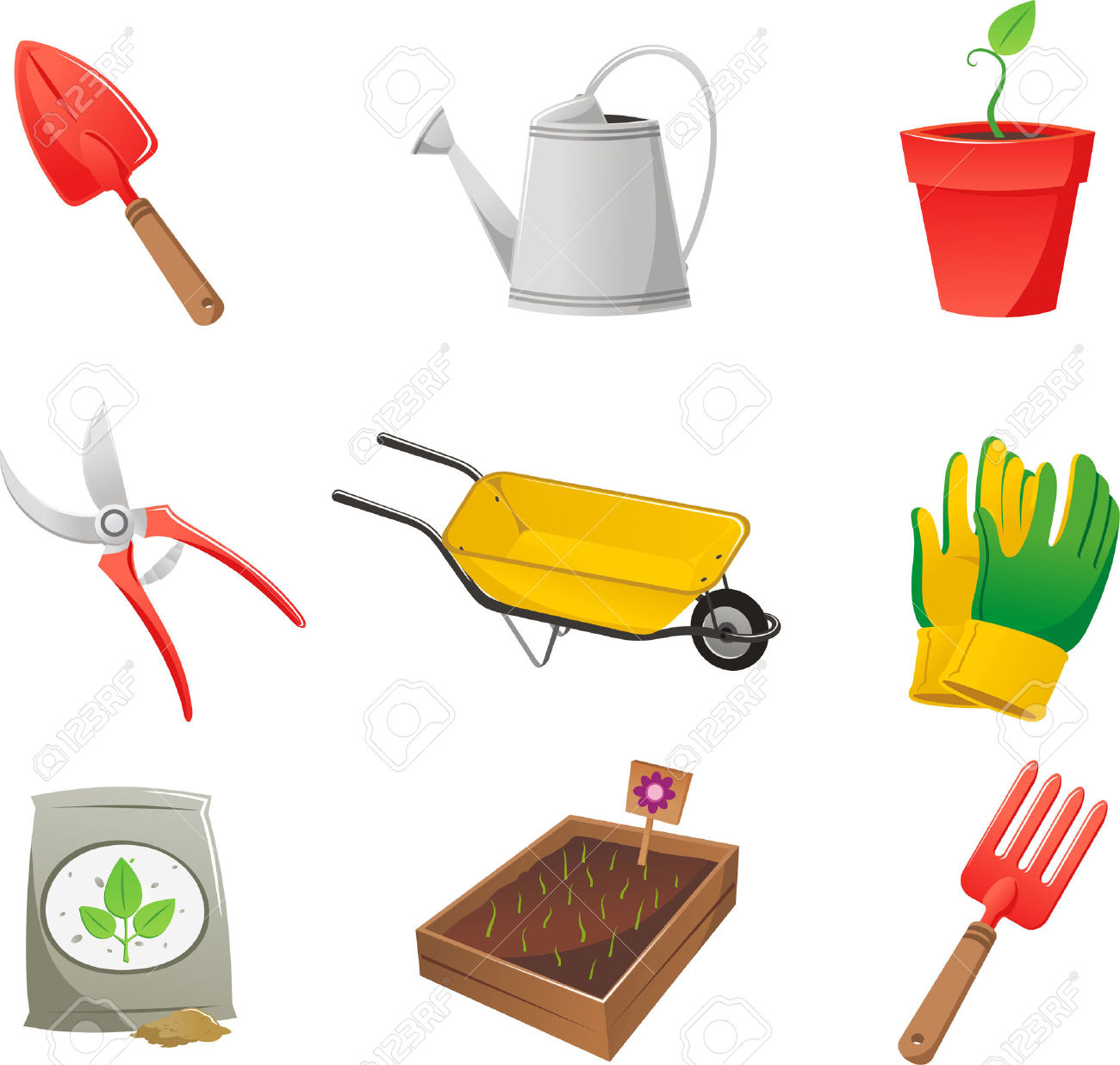 Dung Fork Stock Photos & Pictures. Royalty Free Dung Fork Images.