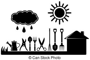 Manure fork Illustrations and Clipart. 9 Manure fork royalty free.