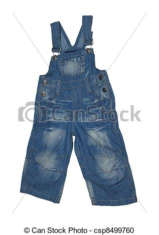 Dungarees Illustrations and Clip Art. 919 Dungarees royalty free.