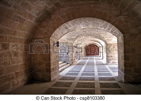 Dungeon Images and Stock Photos. 4,059 Dungeon photography and.