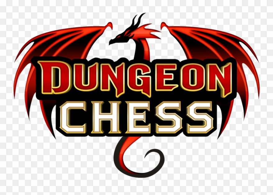 Chess Comes To Life With Iconic Dungeons & Dragons®.