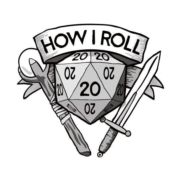 Dungeons and dragons clipart 2 » Clipart Station.