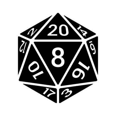 64 Dungeons And Dragons Cliparts, Stock Vector And Royalty Free.