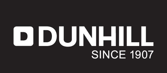 File:BAT Dunhill logo.png.