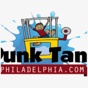 Free Dunk Tank Clipart Cliparts, Silhouettes, Cartoons Free Download.