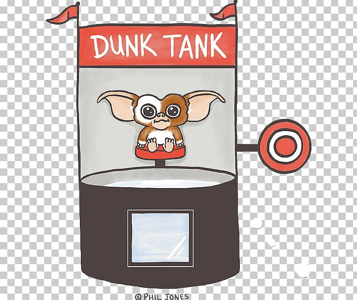 Dunk Tank Drawing Meme Basketball Slam Dunk PNG, Clipart, Basketball.
