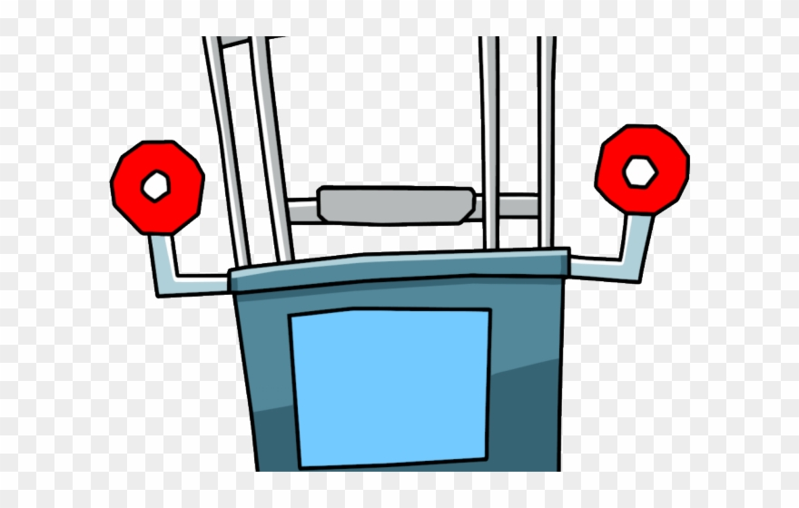 Tanks Clipart Drawing.